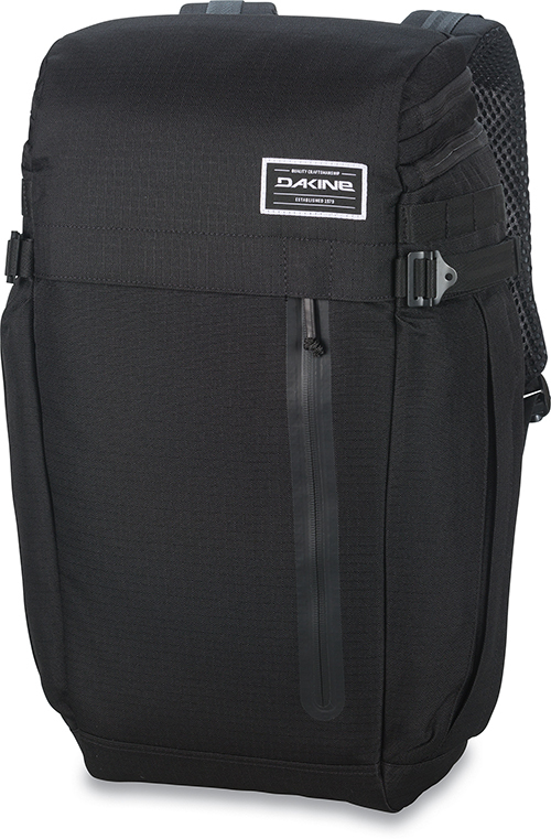 Город Рюкзак Dakine APOLLO 30L BLACK New W17 2017W-10000765-APOLLO30L-BLACK-DAKINE.jpg