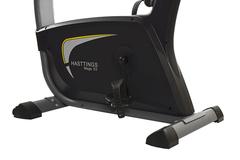 Велотренажер HASTTINGS WEGA S3