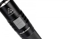 Карманный фонарь Fenix E35UE (2016) Cree XM-L2 U2
