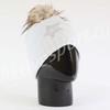 Картинка шапка Eisbar selina lux crystal 100 - 2