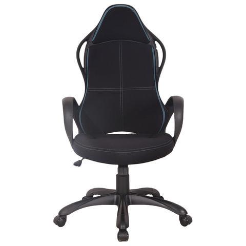 EX-516 Кресло офисное Force (BRABIX PREMIUM)