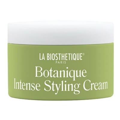 La Biosthetique Botanique: Крем для стайлинга волос (Intense Styling Cream), 75мл