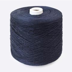 Темно-синий / 1358