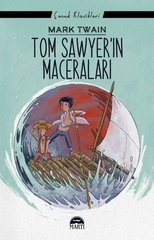 Tom Sawyerın Maceraları - Çocuk Klasikleri