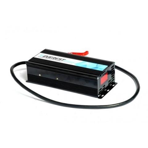Зарядное устройство EVEREST EVE-24-12