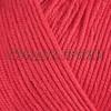 Gazzal Baby Cotton 3458 (Джеральдин)