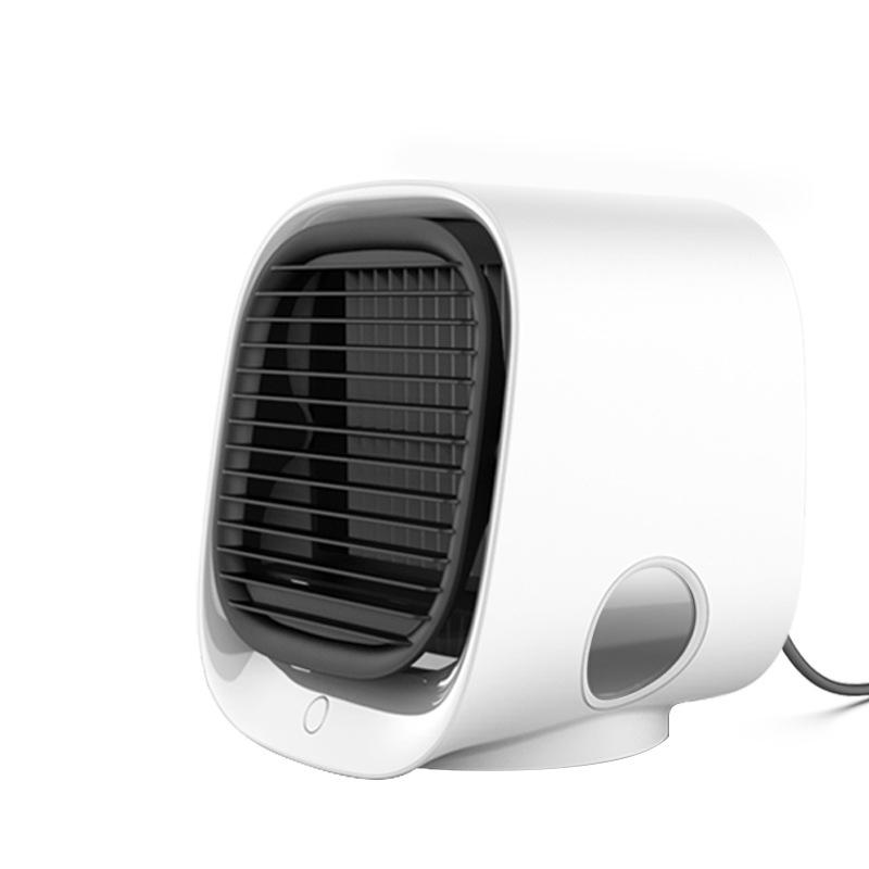Хит продаж Охладитель воздуха / мини кондиционер Air Cooler ohladitel-vozduha.jpeg