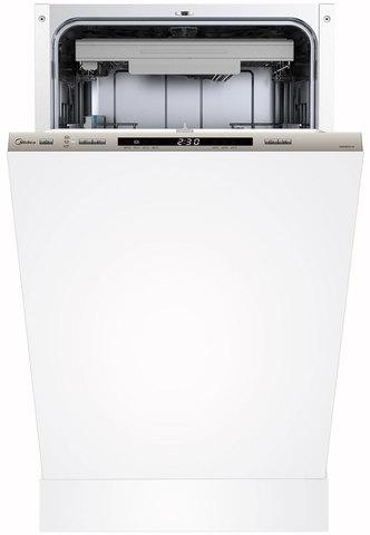 Посудомоечная машина шириной 45 см Midea MID45S710