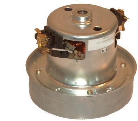 Мотор пылесоса 1600w универсальный