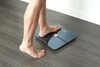 Withings WS-50 BK Smart Body Analyzer