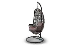 Подвесное кресло 4sis Венеция