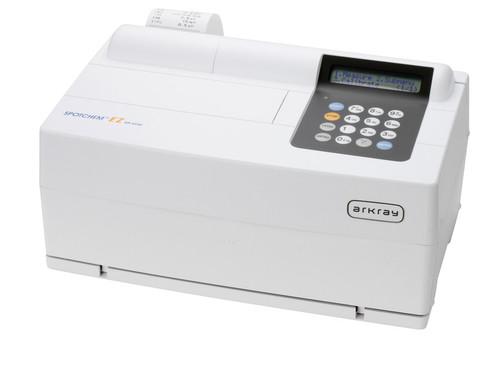 Биохимический анализатор Spotchem EZ SP-4430 ARKRAY Factory Inc., Япония