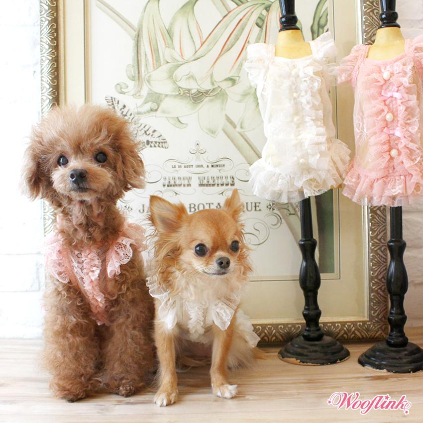 гламурная одежда для собак купить в москве
