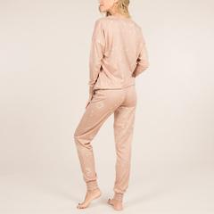 Женская пижама E20K-102P102