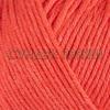 Gazzal Baby Cotton 3459 (Лосось)