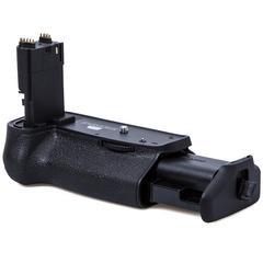 Батарейный блок PIXEL BG-E13 для Canon 6D
