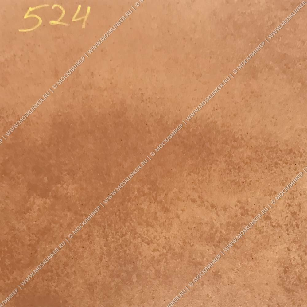 Stroeher - Euramic Cadra E 524 male 340x294x11 артикул 9350 - Клинкерная ступень - флорентинер
