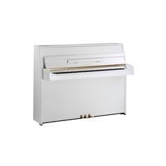 Акустические пианино Yamaha JU109