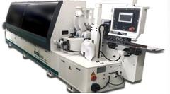 Кромкооблицовочный станок ALTESA Advantage 5000FS EVO