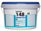 Forbo 148 Euromix Wood 2К ПУ паркетный клей / 9,625 кг