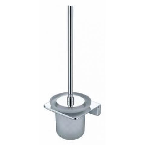 Держатель для туалетной щетки (ершик) настенный KAISER Franco KH-2706