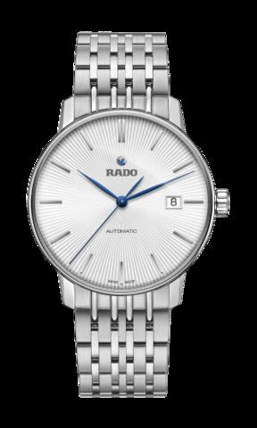 RADO R22860044