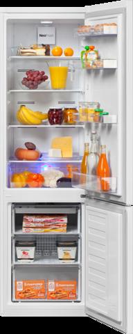 Холодильник Beko CNKR5310E20W