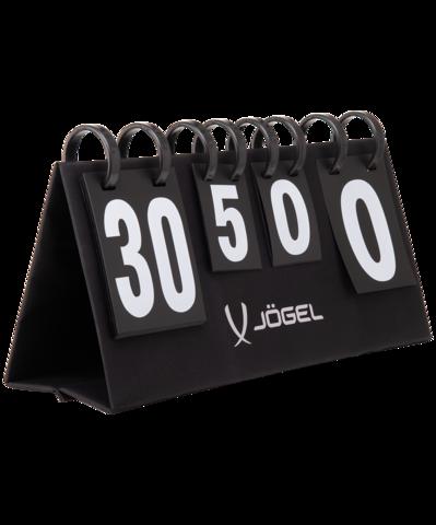 Табло для счета JA-300, 2 цифры