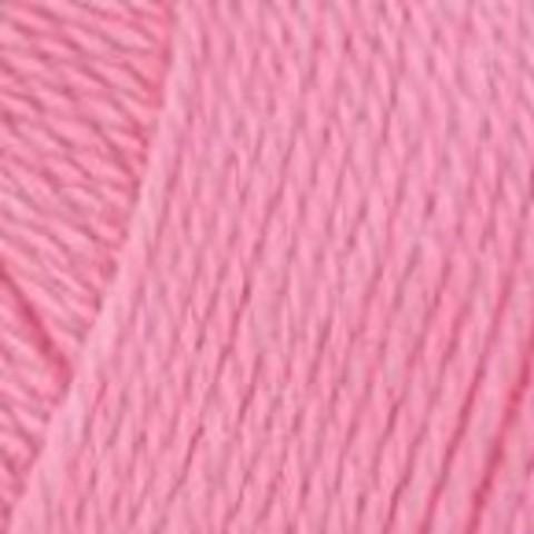 Пряжа Бисерная (Пехорка) 378 Герань