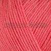 Gazzal Baby Cotton 3460 (Коралловый неон)