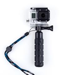 Ручка-держатель для GoPro