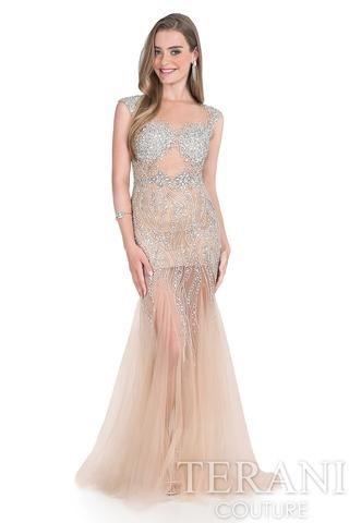 Terani Couture 1611P0227