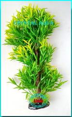 Растение Атман TR-143E, 35см