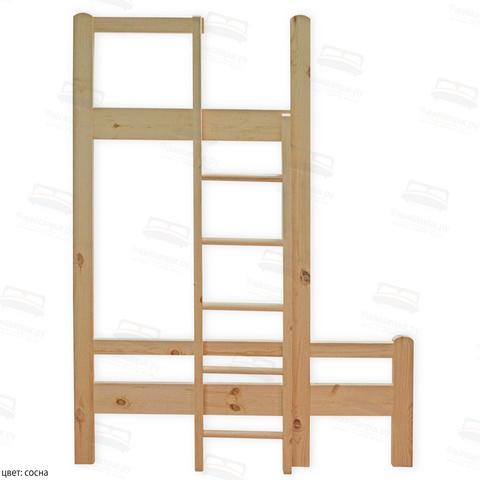 удобная лестница