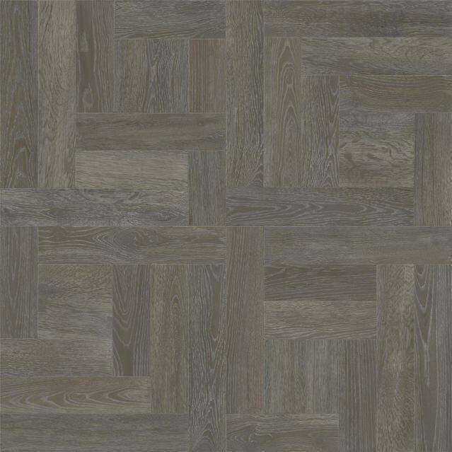 Линолеум Полукоммерческий линолеум Tarkett ABSOLUT TOWER 4 3,50 м 230646035 12037e5964af4bd5b85adef5fb3dd9d6.jpg