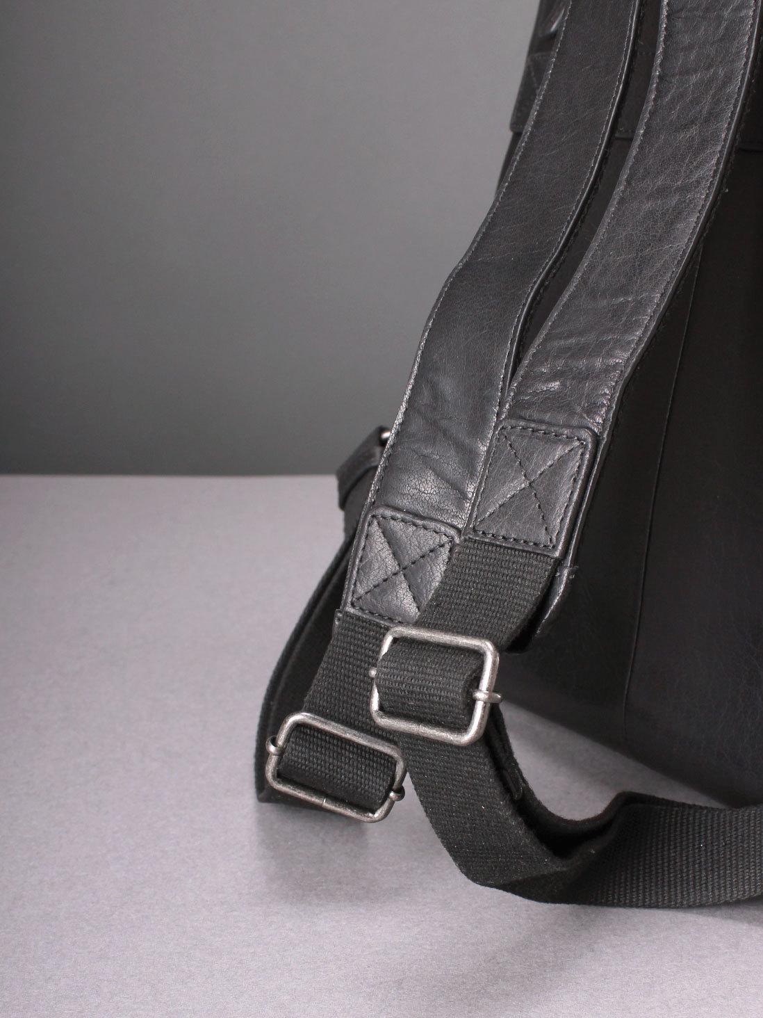 3612 - Рюкзак