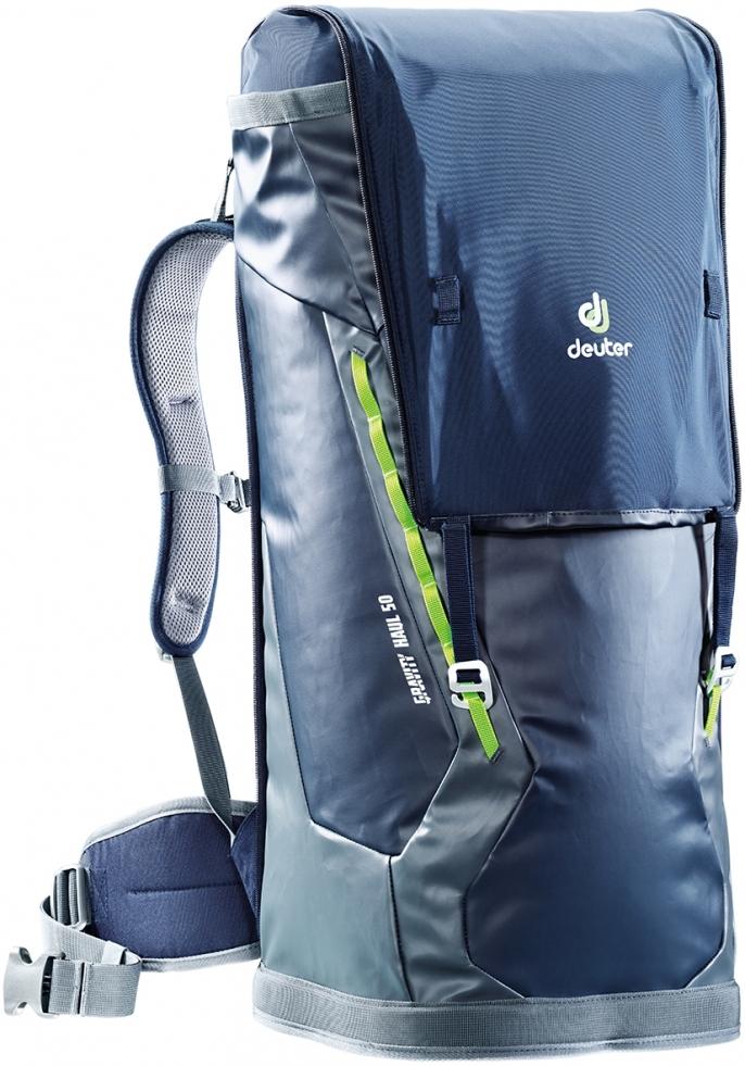 Альпинистские рюкзаки Рюкзак альпинистский Deuter Gravity Haul 50 686xauto-9154-GravityHaul50-3400-17.jpg