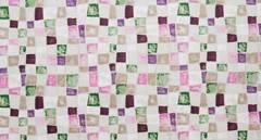 Велюр Mix Trend mosaic (Микс Тренд мозайка) 02