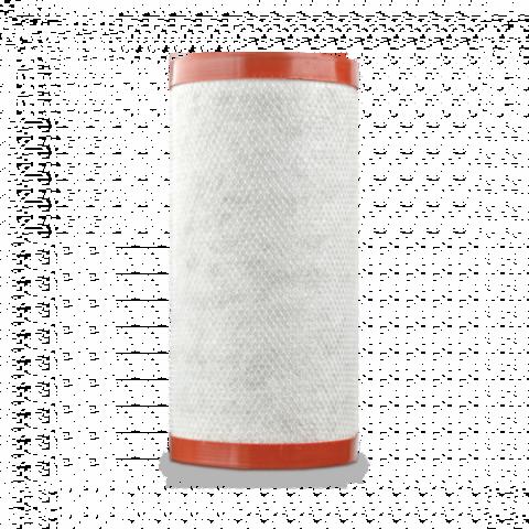 Кассета Барьер Профи BB 10 Ферростоп