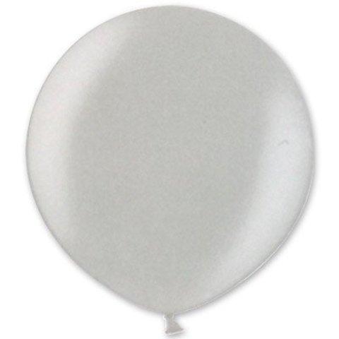 Р 350/061 Олимп металлик Экстра Silver