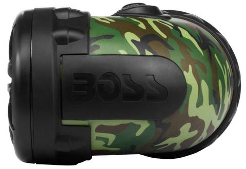 Аудиосистема Boss Audio ATV82С, 700 Вт, 8