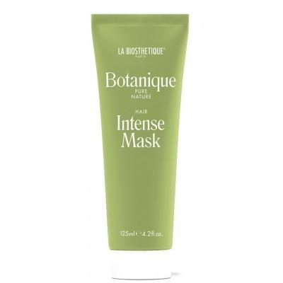 La Biosthetique Botanique: Восстанавливающая маска для волос (Intense Mask), 125мл