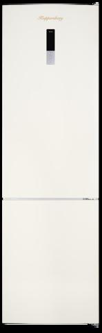 Холодильник Kuppersberg NFM 200 СG