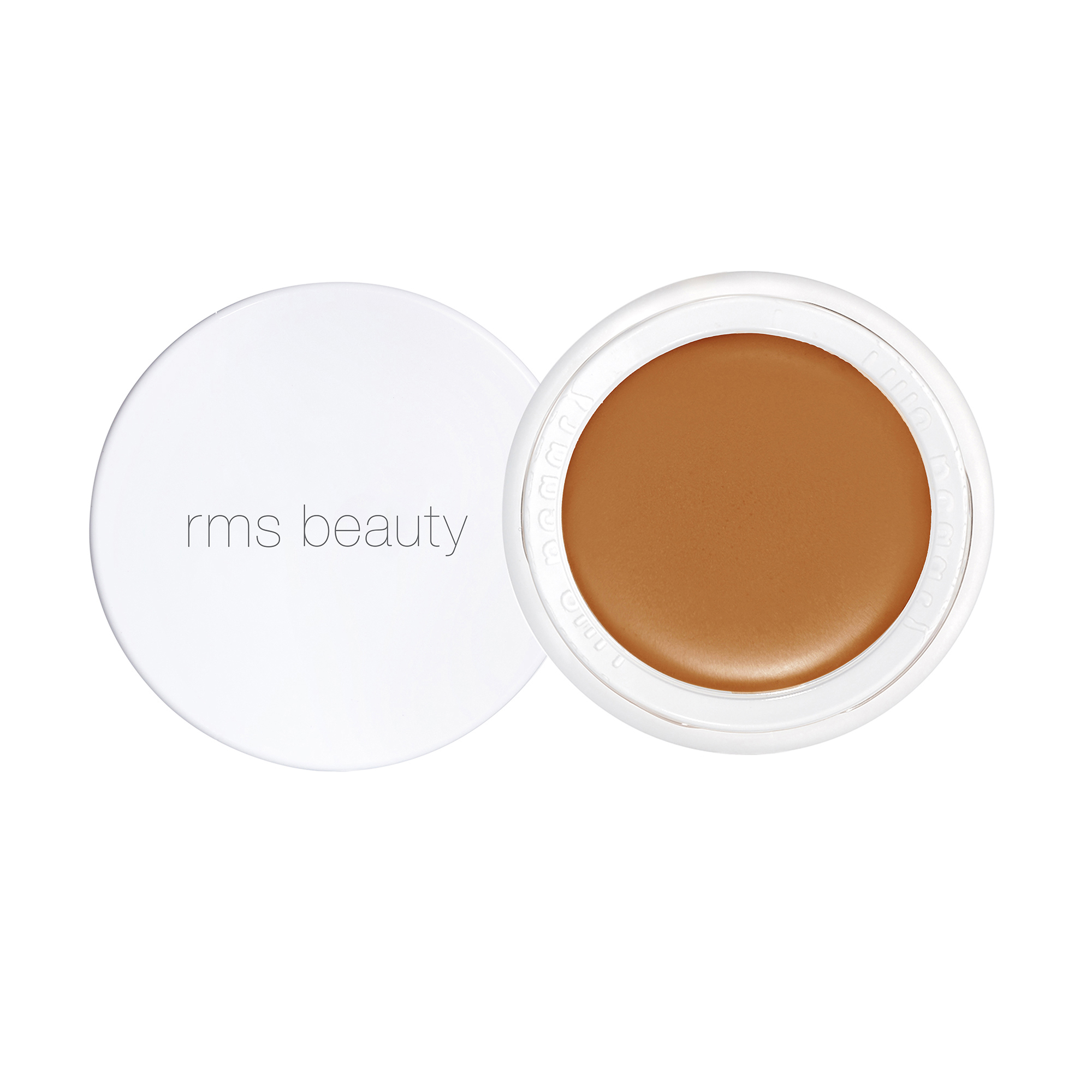 RMS  BEAUTY  КРЕМ КОНСИЛЕР ДЛЯ ЛИЦА  UN COVER-UP CREAM CONCEALER  77