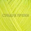 Gazzal Baby Cotton 3462 (Неоновая рыбка)