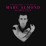 Marc Almond And Soft Cell ‎/ Hits And Pieces - The Best Of (2LP)