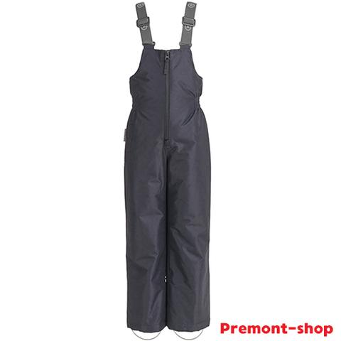 Комплект куртка брюки Premont Сахарный клен