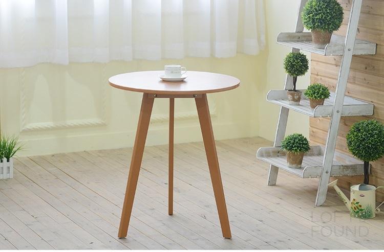 Приставной столик Moove