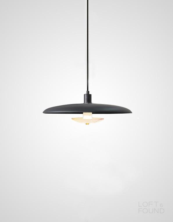 Подвесной светильник Lampatron style Reason