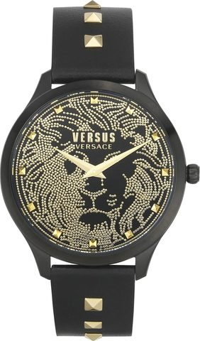 Наручные часы VERSUS Versace VSPVQ0520